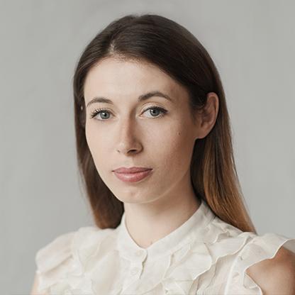 Вікторія Дидак