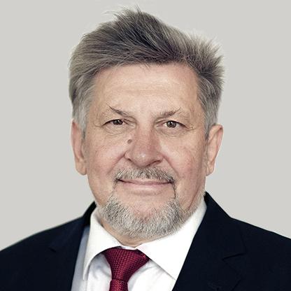 Ivan Glovak