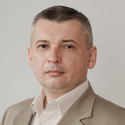 Ярослав Миколів