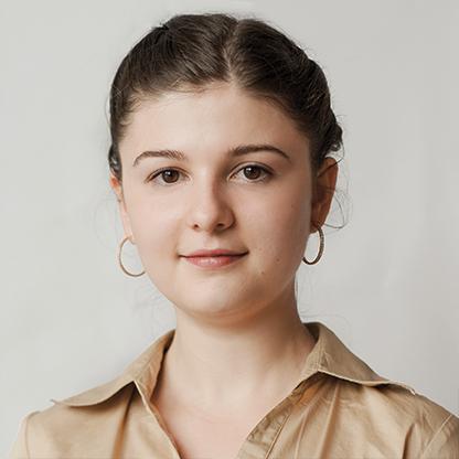 Тетяна Сіно