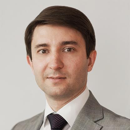 Володимир Гловак